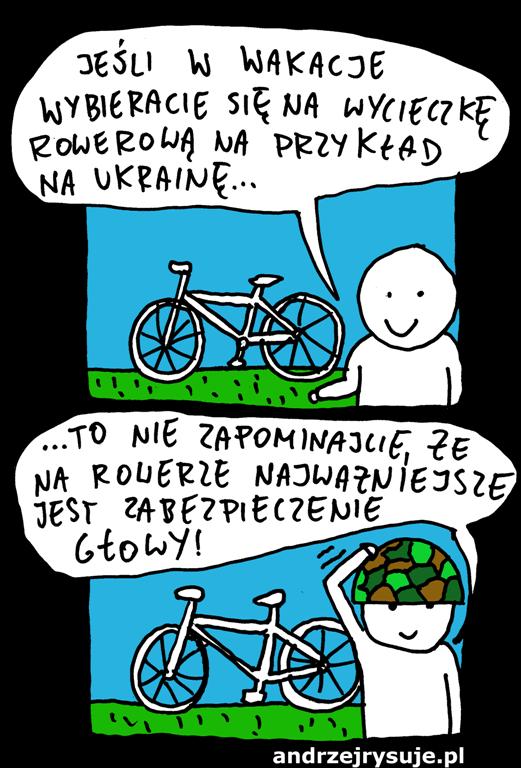https://www.andrzejrysuje.pl/wp-content/uploads/2014/07/wycieczka-rowerowa.png