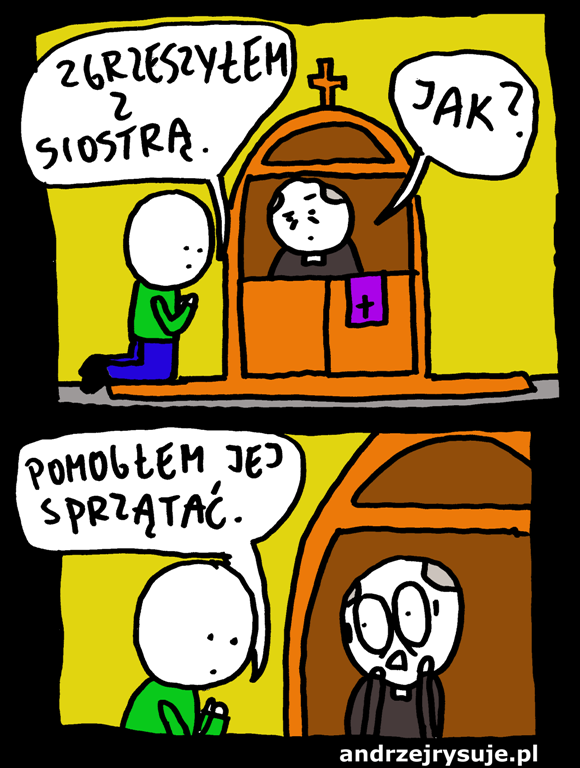 arcybiskup_Gadecki
