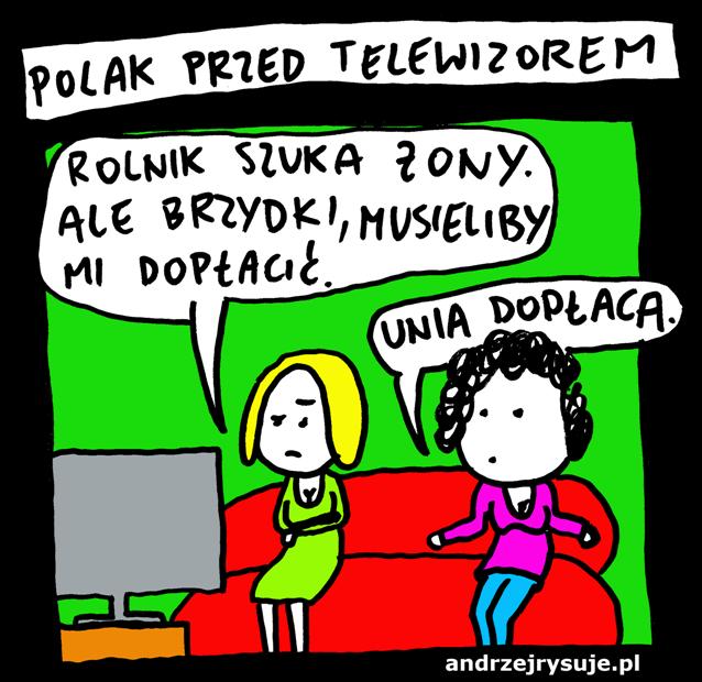 polak_przed_tv_18