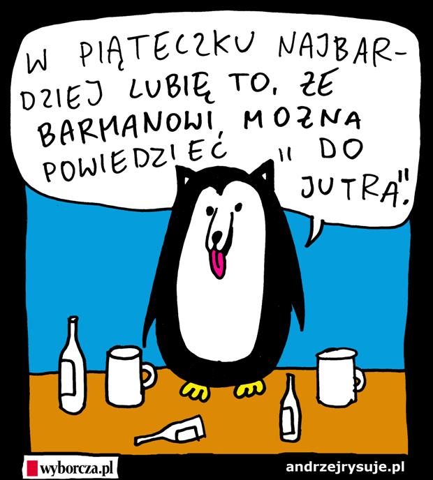 piateczek Psingwina