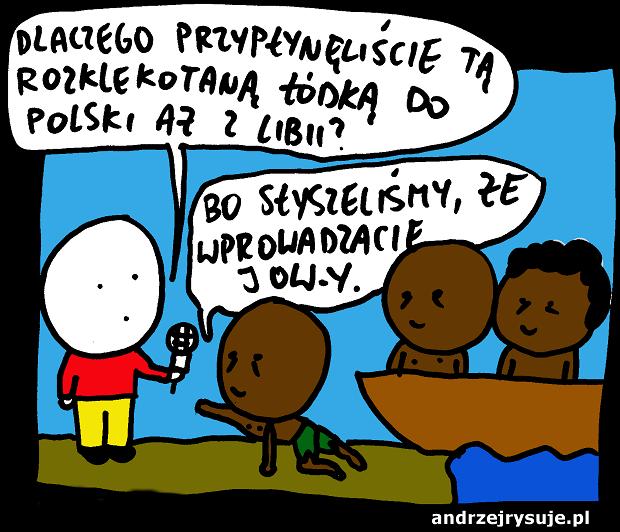 imigranci 2