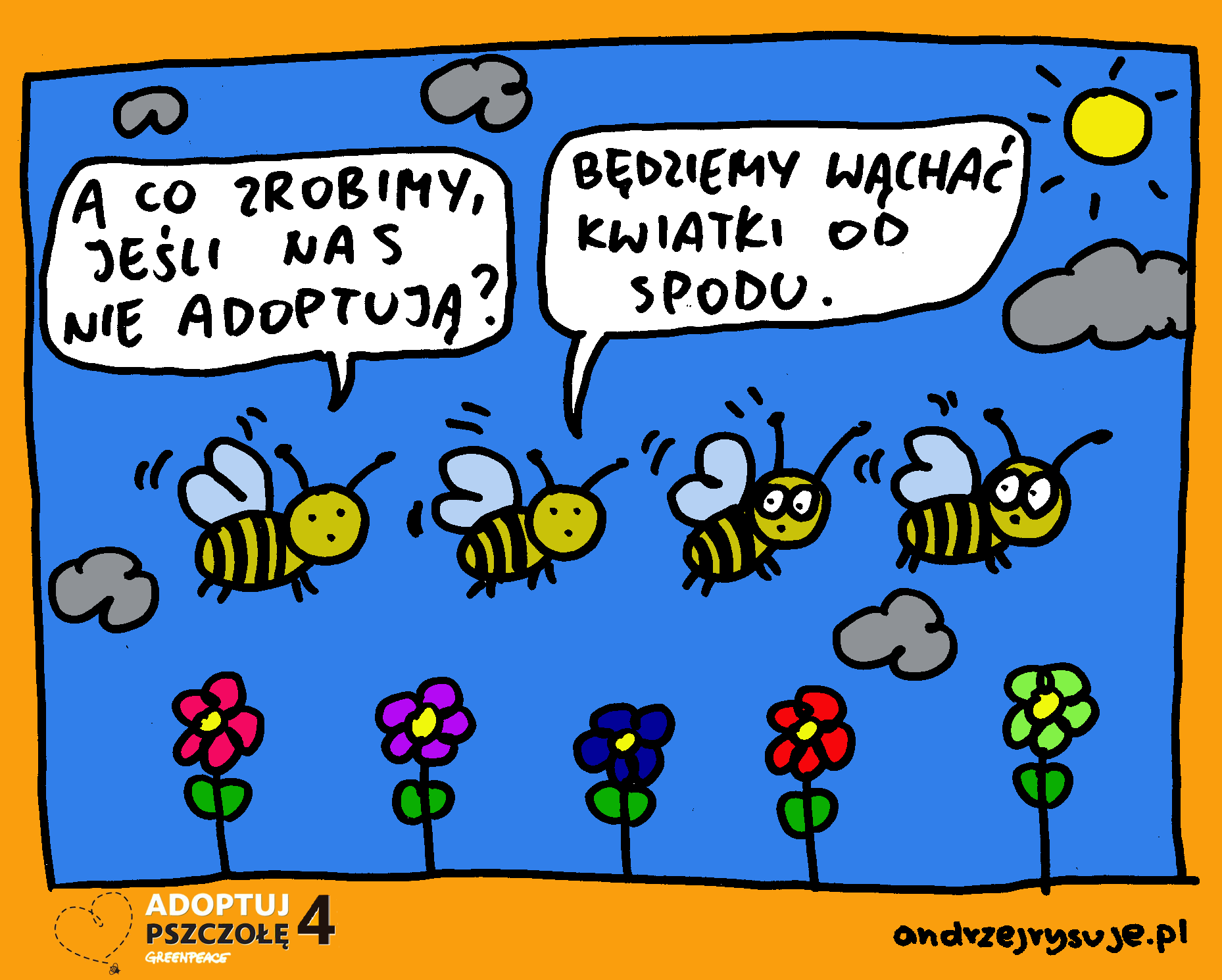 adoptuj-3
