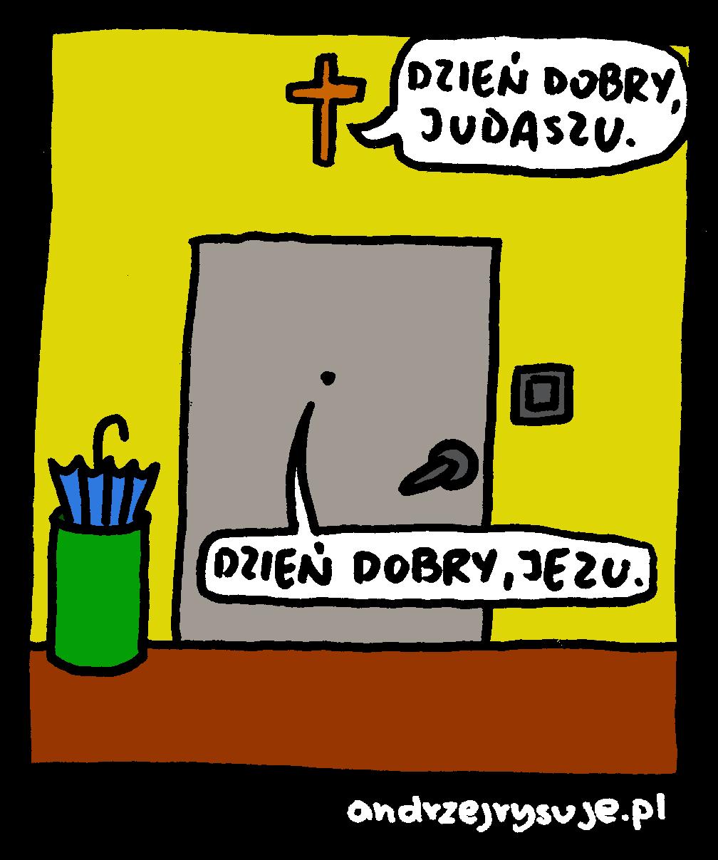 dzien-dobry